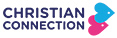 Christianconnection Logo