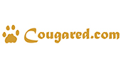 Cougared_size logo