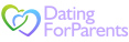 Datingforparents Logo