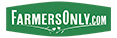 Farmersonly Logo