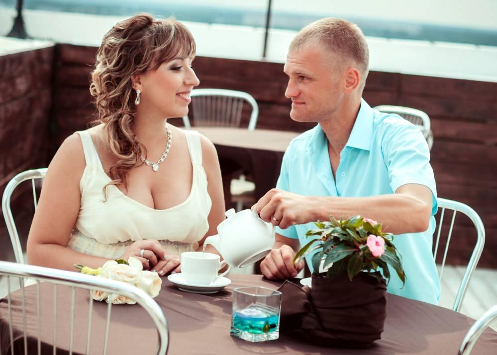 Lesben online-dating-sites rang