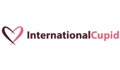 InternationalCupid_main logo
