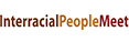 Interracialpeoplemeet Logo
