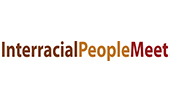 InterracialPeopleMeet_main logo