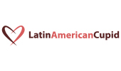 LatinAmericanCupid_main logo