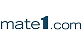 Mate1_main logo