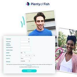 Pof com dating site