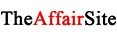 Theaffairsite Logo
