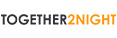Together2night Logo