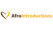 afrointroductions.com_size logo