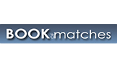 bookofmatches_size logo