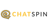 chatspin_size logo