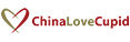 Chinalovecupid Logo