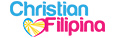 Christianfilipina Logo