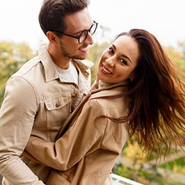 euro dating site free