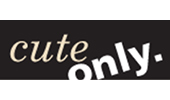 cuteonly_size logo