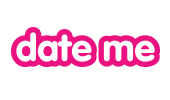 date-me_size logo