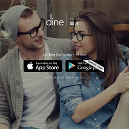 Dine.dating