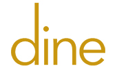 dine.dating_size logo