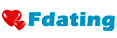 Fdating Logo