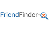 friendfinder-x_main logo