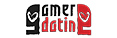 Gamerdating Logo