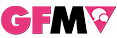 Girlfriendsmeet Logo
