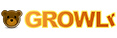 Growlrapp Logo