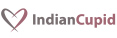 Indiancupid Logo