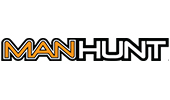 manhunt_main logo