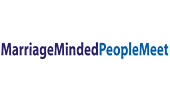 marriagemindedpeoplemeet_main logo