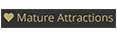 Matureattractions Logo
