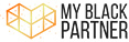 Myblackpartner Logo