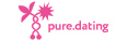 Pure Dating Logo