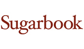 sugarbook_main logo