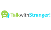 talkwithstranger logo